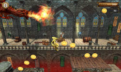 Game of Knights and Dragons screenshot 2/4