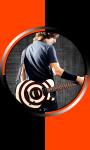 New Rock Ringtones screenshot 1/6