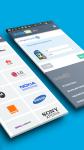 Mobile IMEI Unlock screenshot 5/6