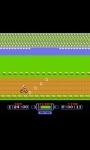Excitebike deluxe - Best Old Race screenshot 1/1