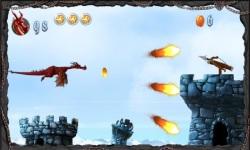 Dragon Fly screenshot 1/4