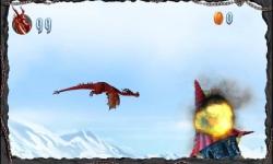 Dragon Fly screenshot 3/4