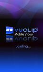 Vuclip Videoz screenshot 1/6