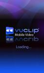 Vuclip Videoz screenshot 4/6