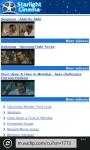 Vuclip Videoz screenshot 5/6