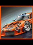 Ultimate Car Race Drive screenshot 3/3
