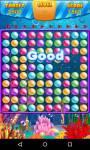 Bubble  Crush  screenshot 2/5
