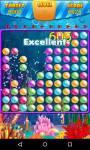 Bubble  Crush  screenshot 3/5
