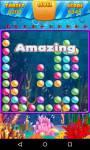 Bubble  Crush  screenshot 4/5