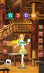 Little Fairy Loves Dress-up screenshot 1/5