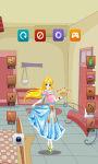 Little Fairy Loves Dress-up screenshot 2/5