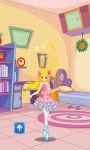 Little Fairy Loves Dress-up screenshot 4/5