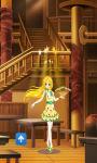 Little Fairy Loves Dress-up screenshot 5/5