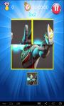 Ultraman Legend Theme Puzzle screenshot 5/5