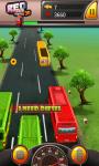 Red Bus Express 3D screenshot 5/6