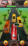 Red Bus Express 3D screenshot 6/6
