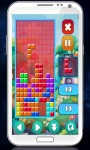 Brick Game- Tetris screenshot 4/5