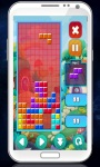 Brick Game- Tetris screenshot 5/5
