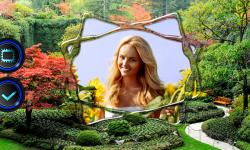 Beautiful Nature Photo Frames screenshot 3/6
