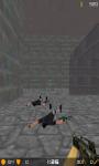 Micro Counter Strike2 screenshot 4/6
