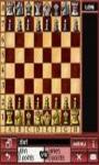 Chess Buddy screenshot 2/3