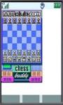 Chess Buddy screenshot 3/3