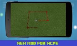 Redstone Mod for MCPE screenshot 2/3