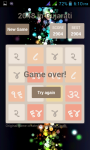 2048 in Gujarati screenshot 3/4