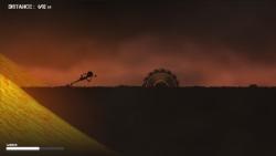 Apocalypse Runner 2 Volcano final screenshot 1/6