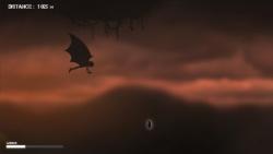 Apocalypse Runner 2 Volcano final screenshot 3/6