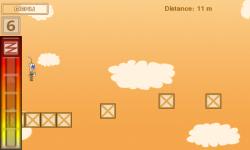 Spring Dynamics screenshot 3/5