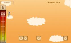 Spring Dynamics screenshot 4/5