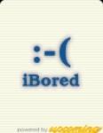iBored-240x320 screenshot 1/1