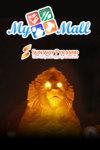 MyMall-Sunway Pyramid screenshot 1/1