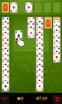 Solitaire  Pro screenshot 2/6