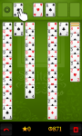 Solitaire  Pro screenshot 4/6
