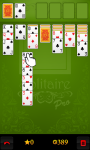 Solitaire  Pro screenshot 5/6