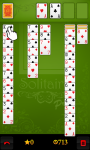 Solitaire  Pro screenshot 6/6