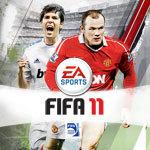 FIFA 11 screenshot 1/1