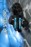 Car Speed Pro Gold screenshot 1/5