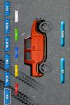 Car Speed Pro Gold screenshot 3/5