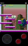 SnowBros screenshot 2/4