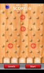 Pocket Pachinko Free screenshot 3/4
