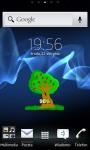 Apple Tree Battery screenshot 1/2