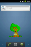 Apple Tree Battery screenshot 2/2