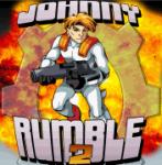 JohnnyRumble2 screenshot 1/1