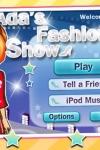Ada's Fashion Show Lite screenshot 1/1