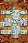 Random Mahjong screenshot 1/1