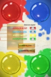 Parchis LITE for iPad screenshot 1/1