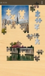 Jigzle - Monuments and Architecture Jigsaw Puzzles screenshot 3/4